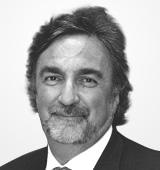 Dott. Ernesto d'Aloja