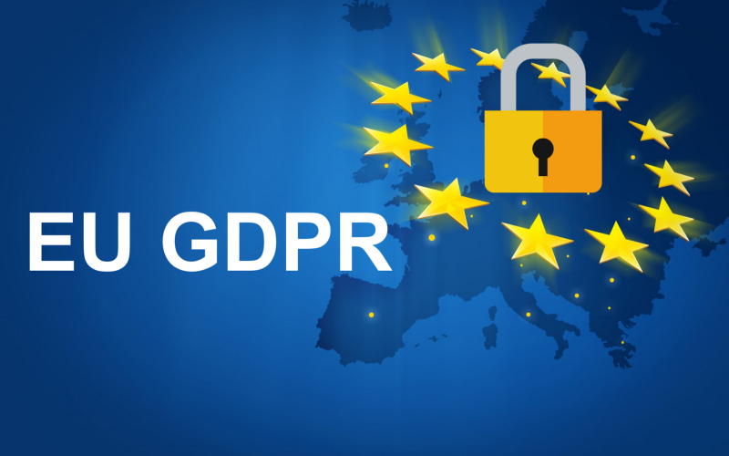 the new european privacy is global clavis